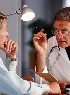 Молочница анализ крови описание заболевания признаки и причины